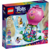 41252 AVVENTURA IN MONGOLFIERA DI POPPY LEGO TROLLS WORLD TOUR 5702016616781