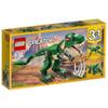 LEGO Creator: Dinosauro 3in1 (31058)