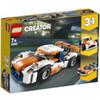 LEGO® Creator 3-in-1: Auto da corsa (31089)