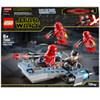 LEGO Star Wars: Sith Troopers Battle Pack Building Set (75266)
