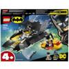 LEGO® Batman™: All