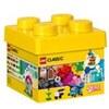 LEGO® Classic: Mattoncini creativi (10692)