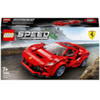 LEGO® Speed Champions: Ferrari F8 Tributo (76895)