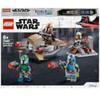 LEGO® Star Wars™: Battle Pack Mandalorian™ (75267)