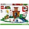 LEGO® LEGO® Super Mario™: Fortezza Sorvegliata - Pack di Espansione (71362)