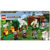 LEGO® Minecraft™: L