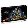Lego Creator Expert Set 10275 - Elf Club House - La Casa Degli Elfi - Sigillato