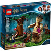 LEGO Harry Potter (75967). La foresta proibita: l