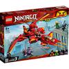 LEGO Ninjago (71704). Fighter di Kai