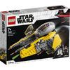 LEGO Star Wars (75281). Jedi Interceptor di Anakin