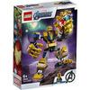 LEGO Super Heroes (76141). Mech Thanos