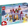 LEGO Disney Princess (43180). La festa d