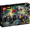 LEGO DC Comics Super Heroes (76159). All