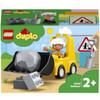 LEGO® DUPLO®: Bulldozer (10930)