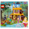 LEGO Disney Princess: Aurora