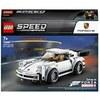 LEGO® Speed Champions: 1974 Porsche 911 Turbo 3.0 (75895)