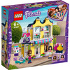 LEGO Friends (41427). Il negozio fashion di Emma