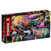 LEGO Ninjago Set 71713 - Dragone Imperiale - Empire Dragon - Sigillato