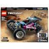LEGO® Technic™: Buggy fuoristrada (42124)