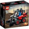 LEGO® Technic™: Bulldozer (42116)