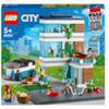 LEGO® City: Villetta   familiare (60291)