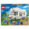 LEGO® City: Camper delle vacanze (60283)