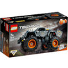 LEGO® Technic™: Monster Jam® Max-D® (42119)