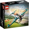 LEGO® Technic™: Aereo da competizione (42117)