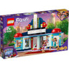 LEGO® Friends: Il cinema di Heartlake City (41448)