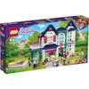 LEGO® Friends: La villetta familiare di Andrea (41449)
