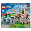 LEGO® City: Centro città (60292)