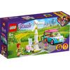 LEGO Friends (41443). L