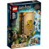 LEGO® Harry Potter™: Lezione di erbologia a Hogwarts™ (76384)