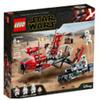 Lego Set 75250 - Star Wars Inseguimento sullo Speeder Pasaana - Sigillato