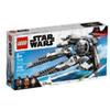 Lego Set 75242 - Star Wars TIE Interceptor The Black Ace - Sigillato