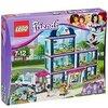 LEGO - 41318 - L
