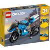 LEGO® Creator 3-in-1: Superbike (31114)