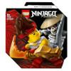 LEGO® NINJAGO®: Battaglia epica - Kai vs Skulkin (71730)