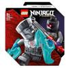 LEGO® NINJAGO®: Battaglia epica - Zane vs Nindroid (71731)