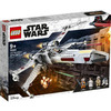 LEGO Star Wars (75301). X-Wing Fighter di Luke Skywalker