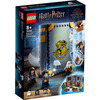 LEGO Harry Potter (76385). Lezione di incantesimi a Hogwarts