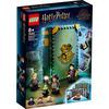 LEGO Harry Potter (76383). Lezione di pozioni a Hogwarts