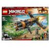 LEGO® NINJAGO®: Spara Missili (71736)