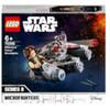 LEGO® Star Wars™: Microfighter Millennium Falcon™ (75295)