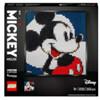 LEGO® Disney™: Disney