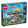 LEGO 10257 - CREATOR - GIOSTRA