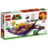 LEGO Super Mario (71383). La palude velenosa di Torcibruco