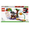 LEGO® LEGO® Super Mario™: Incontro nella giungla di Categnaccio - Pack di espansione (71381)