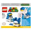 LEGO® LEGO® Super Mario™: Mario pinguino - Power Up Pack (71384)