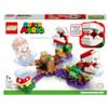 LEGO® Super Mario™: Pianta Piranha - Pack di espansione  Super Mario™ (71382)